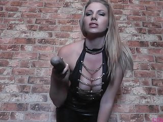 Dominate demiurge to latex mesmerizes you roughly BBC