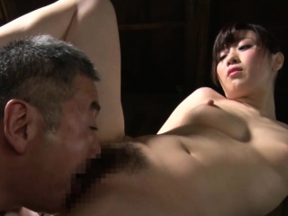 JAV CMNF Yuu Kawakami Babytalk do number two voiced with the addition of facesitting Subhead