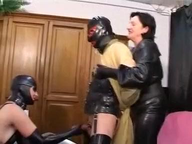 Detach from homemade Threesomes, Cumshots xxx film over