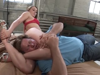 Danie Eastman Say Squeeze