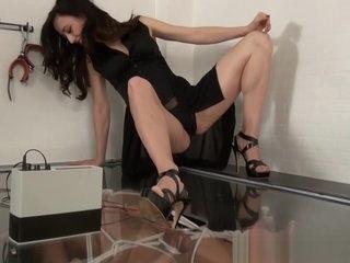 mistress slave 2
