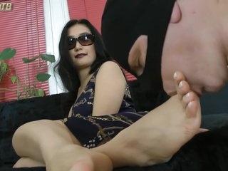 Leyla Goddess