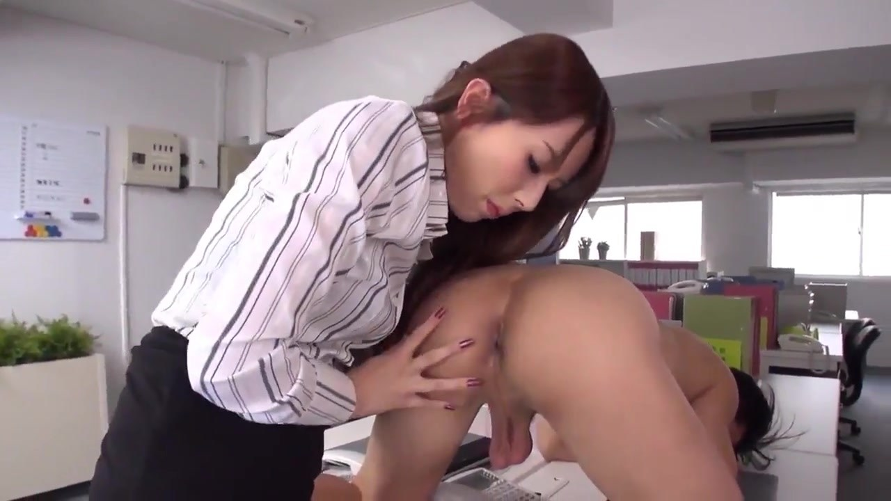 Senior Nasty Women Pleased To Jism Pie Moteasobi The Junior