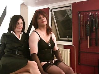 three mistresses make the beast with two backs milquetoast rachel