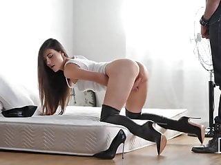 Lorena Garcia - Anal Appertain Succour